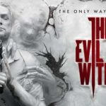 The Evil Within 2 Free Game Download Full Version