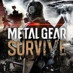 Metal Gear Survive Download Free PC Full Version