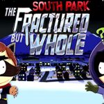 South Park The Fractured But Whole Download Latest Version