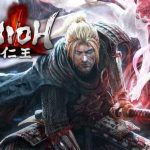 Nioh Get Download Free FULL PC Game Latest Version