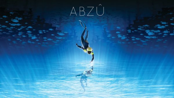 Abzu Apk Android Full Mobile Version Free Download