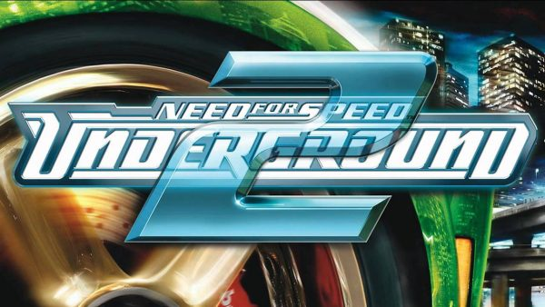 Need for Speed: Underground 2 iOS/APK Full Version Free Download