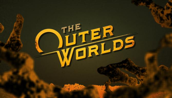 The Outer Worlds PC Version Full Game Free Download