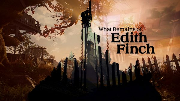 What Remains of Edith Finch Full Mobile Game Free Download