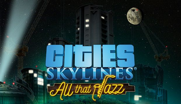 Cities: Skylines Game iOS Latest Version Free Download