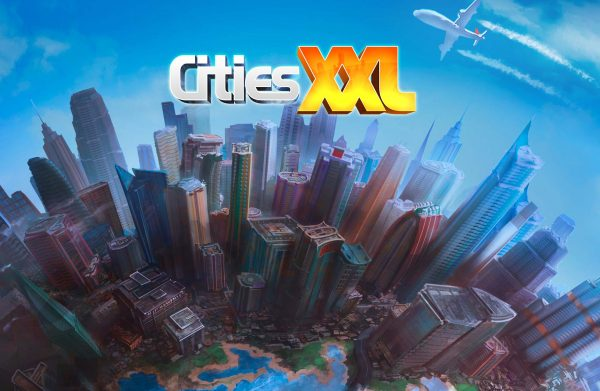 Cities XXL Game iOS Latest Version Free Download