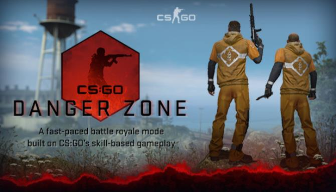 Counter-Strike: Global Offensive Latest Version Free Download