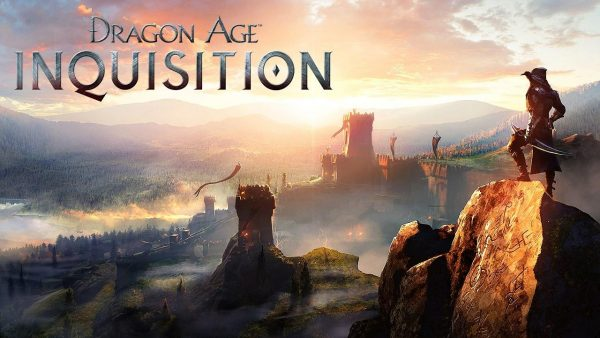 Dragon Age: Inquisition Full Mobile Game Free Download