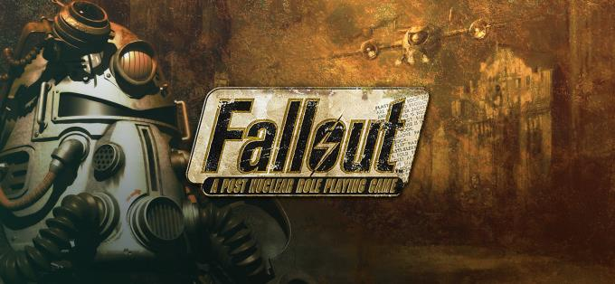 The Fallout PC Latest Version Game Free Download