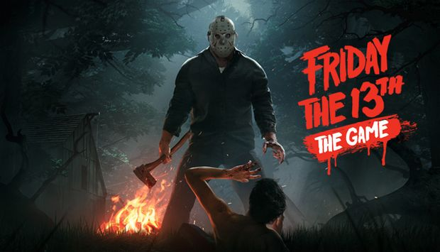 Friday the 13th: The Game iOS/APK Full Version Free Download