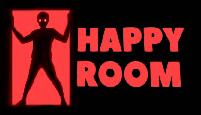 Happy Room PC Version Full Game Free Download