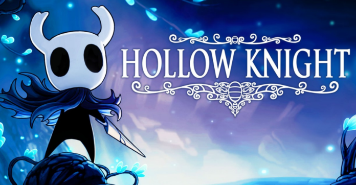 Hollow Knight Apk iOS/APK Version Full Game Free Download