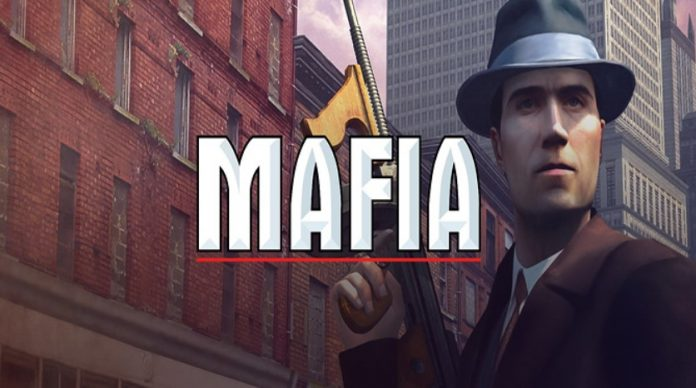 Mafia 1 Apk iOS/APK Version Full Game Free Download