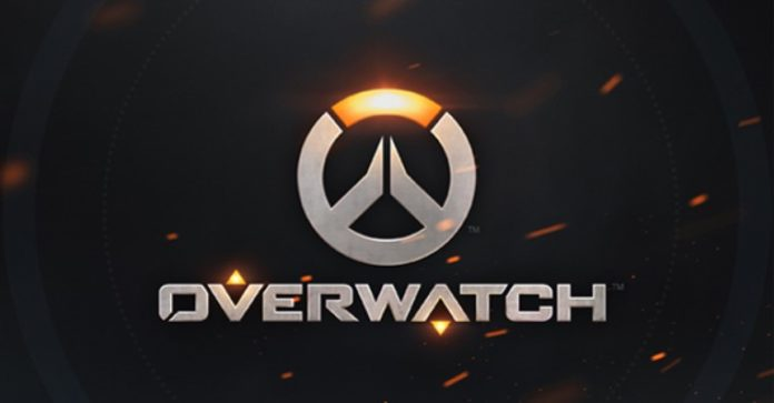 Overwatch PC Latest Version Game Free Download