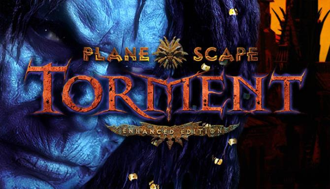 Planescape: Torment: Enhanced Edition Full Mobile Game Free Download