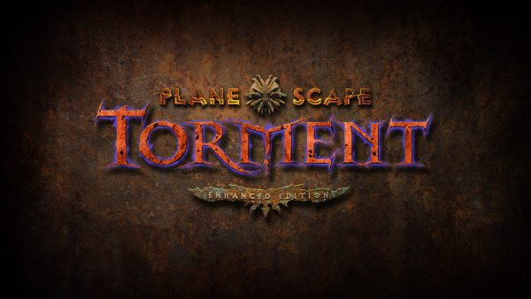Planescape: Torment: Enhanced Edition PC Game Free Download