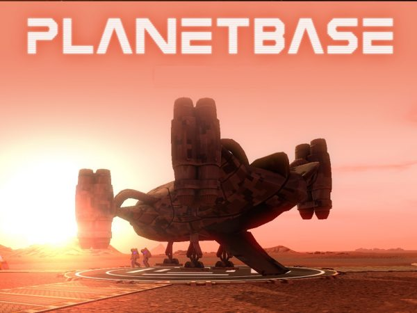 Planetbase Apk Android Full Mobile Version Free Download
