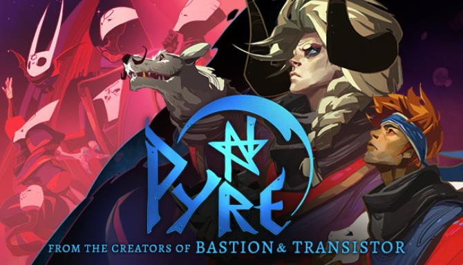 Pyre Apk Android Full Mobile Version Free Download