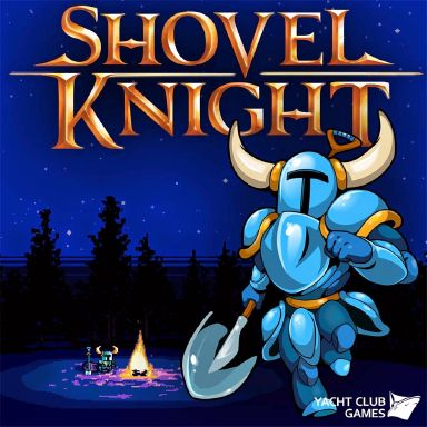 The Shovel Knight iOS/APK Full Version Free Download