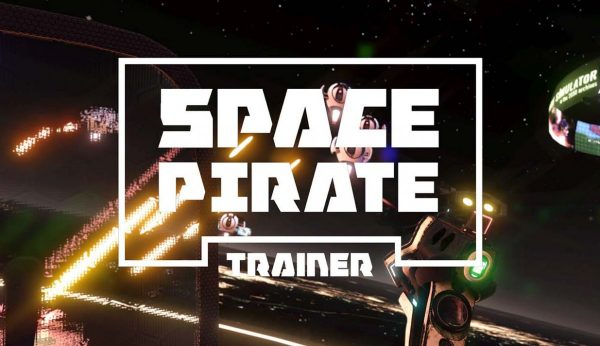 Space Pirate Trainer iOS/APK Full Version Free Download