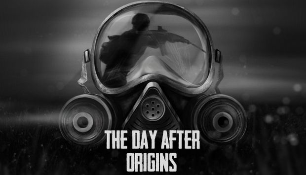 The Day After Origins Full Mobile Game Free Download