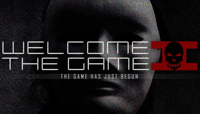 Welcome to the Game II Latest Version Free Download