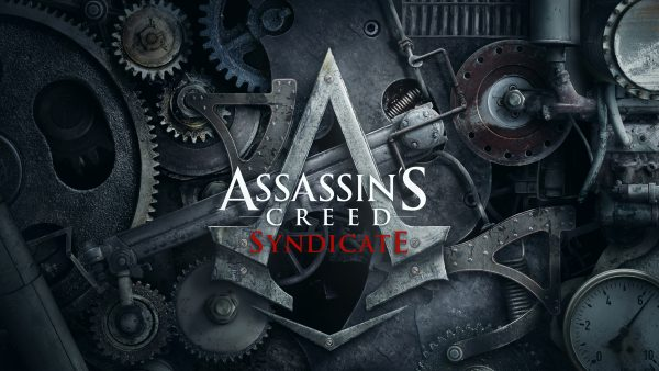 Assassin's Creed Syndicate IOS/APK Free Download