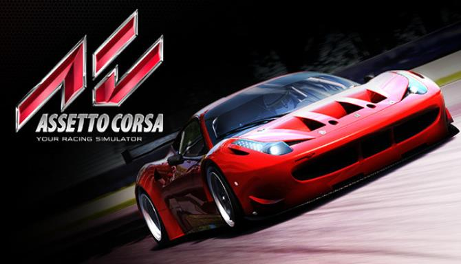 Assetto Corsa PC Version Full Game Free Download