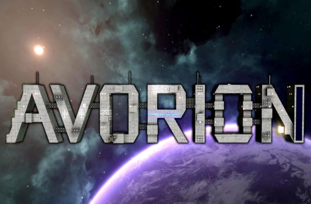 Avorion Ship Game iOS Latest Version Free Download