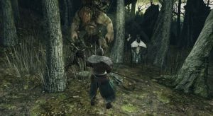 Dark Souls 2 PC Latest Version Game Free Download