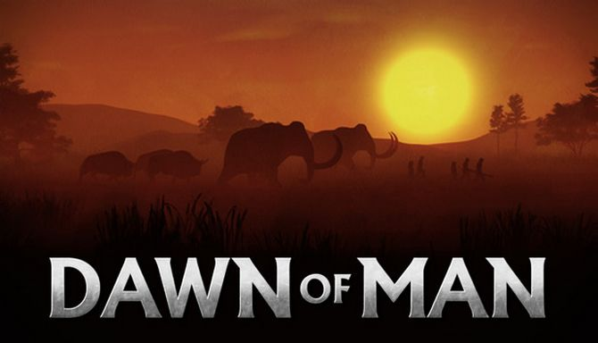 Dawn of Man PC Latest Version Game Free Download
