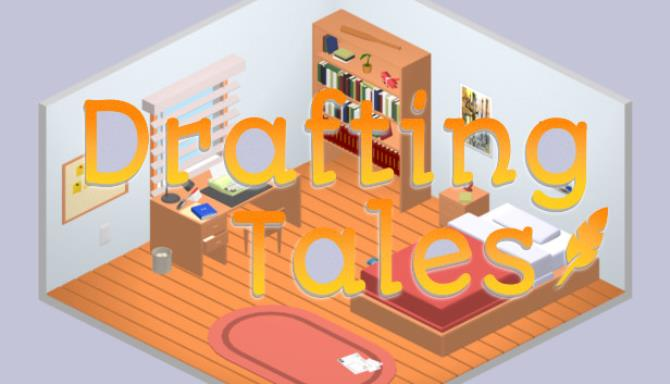 Drifting Tales PC Version Full Game Free Download