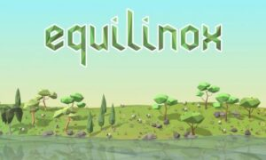 Equilinox IOS Latest Full Mobile Version Free Download
