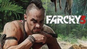 Far Cry 3 PC Latest Version Full Game Free Download