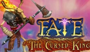 Fate The Cursed King Latest Version Free Download