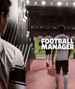 Football Manager iOS/APK Full Version Free Download
