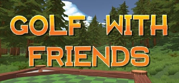 Golf With Friends PC Version Full Game Free Download