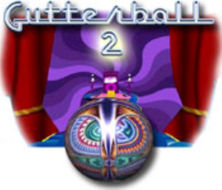 Gutterball 2 PC Latest Version Full Game Free Download