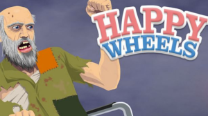 Happy Wheels PC Latest Version Game Free Download