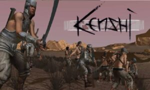 Kenshi PC Latest Version Full Game Free Download