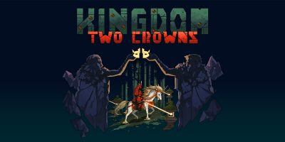 Kingdom: Two Crowns iOS/APK Full Version Free Download