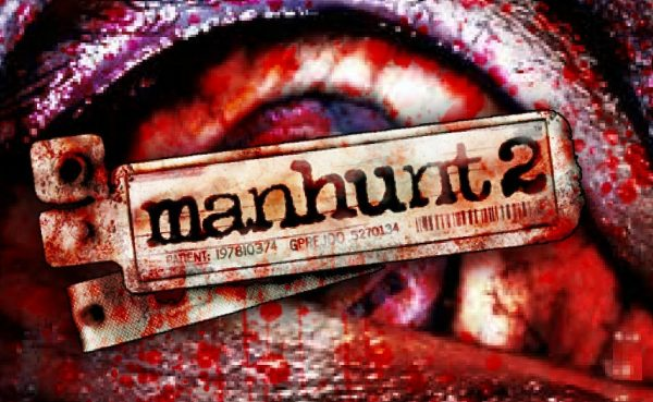 Manhunt 2 Game iOS Latest Version Free Download