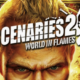 Mercenaries 2: World in Flames PC Game Free Download