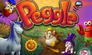 Peggle PC Latest Version Full Game Free Download