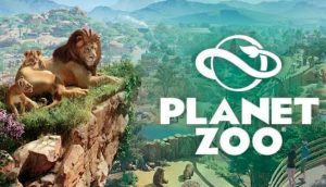 Planet Zoo PC Latest Version Full Game Free Download