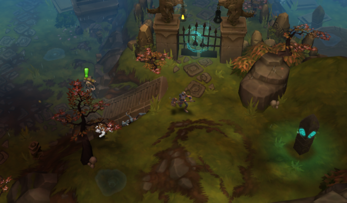Torchlight 2 PC Latest Version Game Free Download