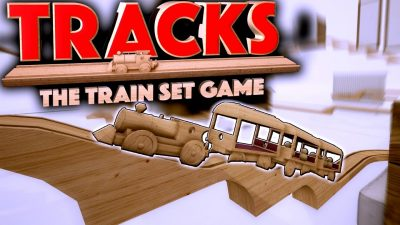 Tracks The Toy Train Set Game Free Mobile Game Download