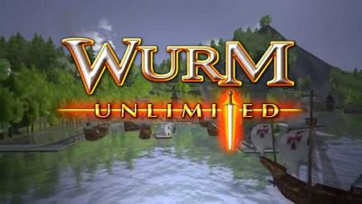 Wurm Unlimited PC Version Game Free Download