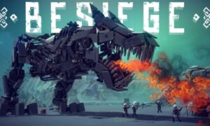 Besiege Apk Android Full Mobile Version Free Download