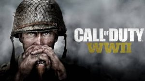 Call Of Duty WW2 PC Version Game Free Download